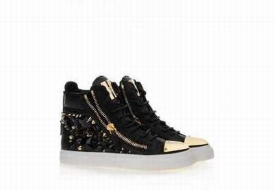 bottes giuseppe zanotti soldes montreal trucs et astuces chaussures giuseppe zanotti qui puent. Black Bedroom Furniture Sets. Home Design Ideas