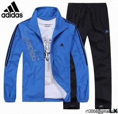 lower price with brand new watch jogging adidas homme foot locker,survetement adidas tiro