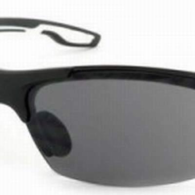 lunette uvex velo uvex lunettes de ski. Black Bedroom Furniture Sets. Home Design Ideas