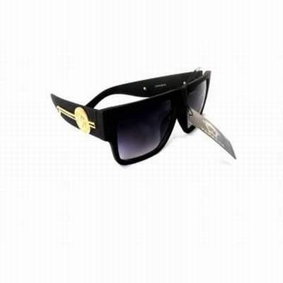 patrick patrick versace pour soleil versace versace dempsey lunette  lunettes femme et 7O0qqw 4c15e54e4a3