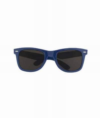 essayer lunettes en ligne krys