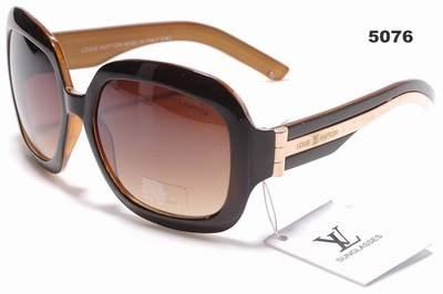 marques lunettes essayer des lunettes en ligne. Black Bedroom Furniture Sets. Home Design Ideas