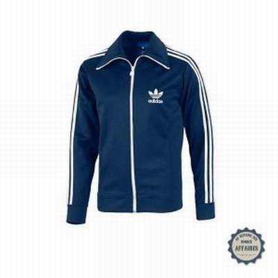 adidas jogging high preise survetement adidas tunisie. Black Bedroom Furniture Sets. Home Design Ideas