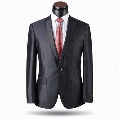 Taille veste costume 48 costumes homme ete 2013 - Costume homme ete ...