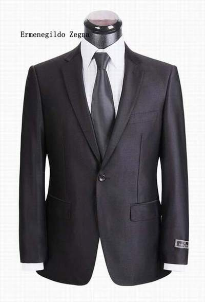 Taille veste costume 48 costumes homme ete 2013 - Costume homme annee 20 ...