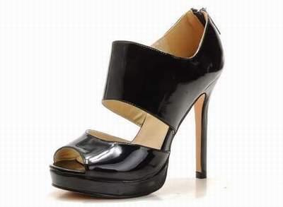vente chaussures jimmy choo jimmy choo chaussures dentelle. Black Bedroom Furniture Sets. Home Design Ideas