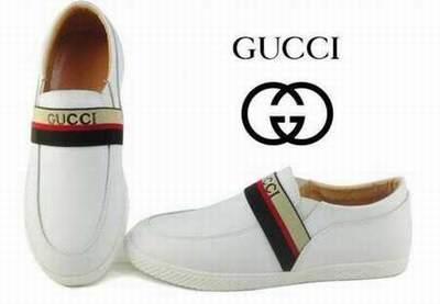 159eebf29c1f2 Basket Gucci Bebe